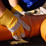 Sewer Repairs Indianapolis